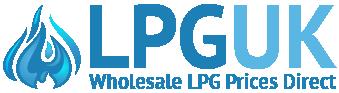 LPG UK 2020